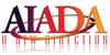 Arizona Independent Dealer Association