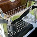 Golf Cart Parts & Accessories