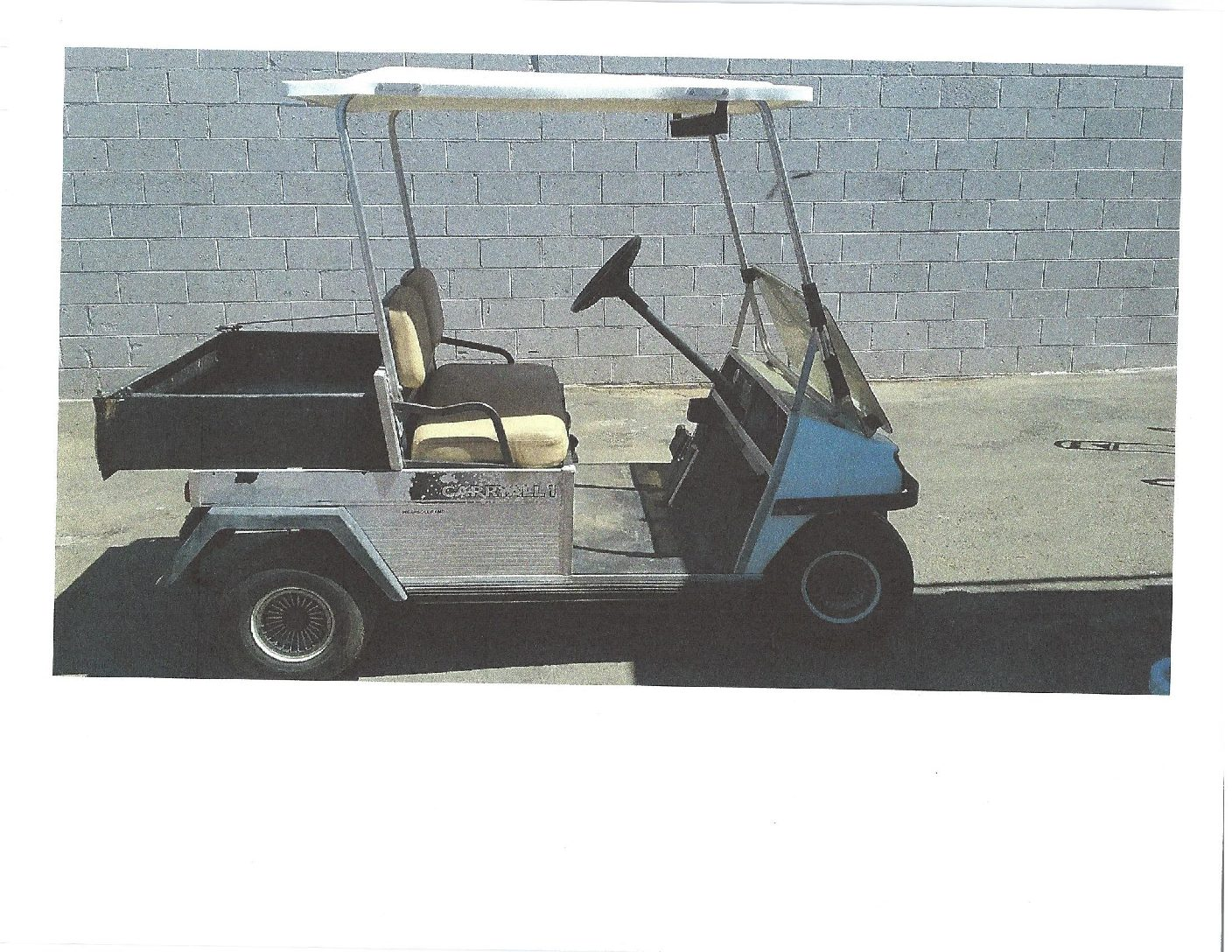 Utility Gas Powered Golf Carts Sale on electric utility carts, gas powered ez go carts, yamaha golf carts, utility work carts, gasoline powered golf carts, electric golf carts, different brands of golf carts, gas powered golf cart drivetrain, gas powered golf cart batteries, custom ez go golf carts, off-road golf carts, gas powered yard carts, yamaha utility carts, battery powered utility carts, taylor golf carts, ezgo utility golf carts, gas yard light parts, custom utility golf carts, used utility carts, flat bed utility golf carts,